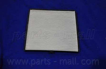 Фильтр салона   PARTSMALL PMB016