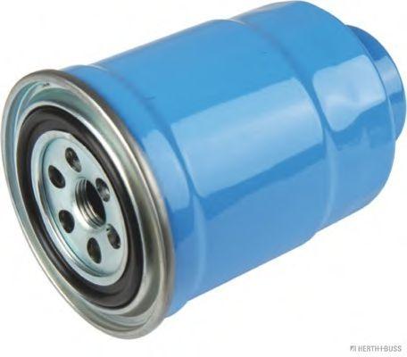 фильтр топливный HERTHBUSSJAKOPARTS J1331009