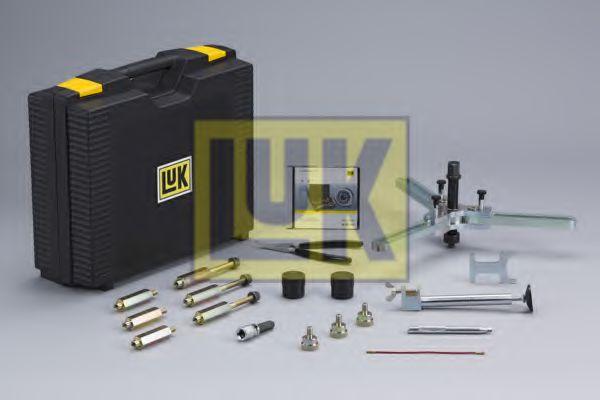Iнструмент LUK LUK 400041810